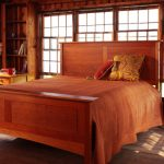 History of Vermont Furniture