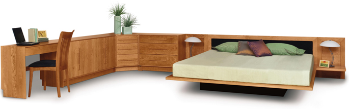 Image Result For Image Result For Adjustable Full Size Beds