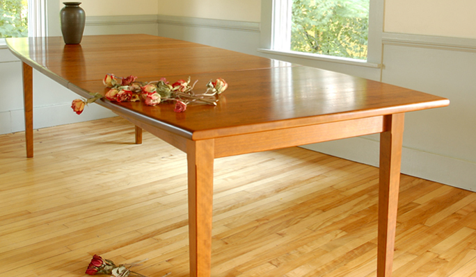 Vermont Dining Furniture Styles