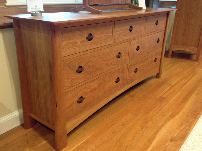 craftsman style furniture. Arts And Crafts Style Furniture - Home Design Ideas Pictures Craftsman