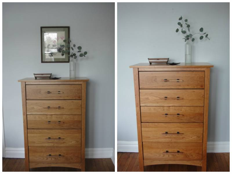 asian style furniture. Asian Style Dresser \u0026 Chest Furniture ,