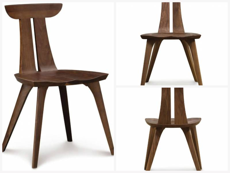 Dining Tables And Chairs Buy Any Modern Contemporary