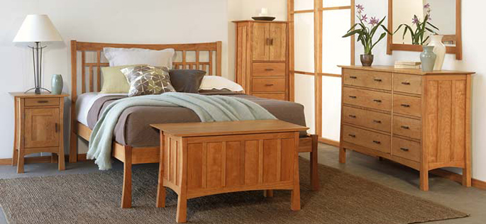3 bedroom furniture sets you can customize for free 11337 | custom bedroom sets