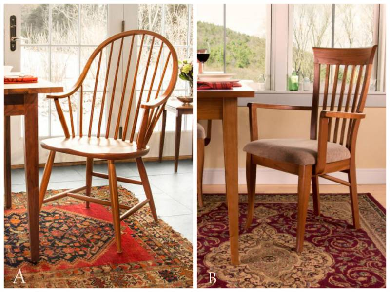 shaker dining room chairs. Fotor0509111724 Shaker Dining Room Chairs S