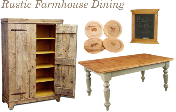 https://vermontwoodsstudios.com/blog/wp-content/uploads/2014/05/farmhouse-dining.jpg