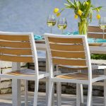 Recycled Plastic Outdoor Furniture | Polywood