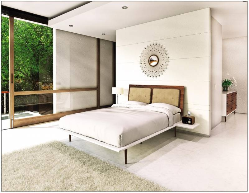 style spotlight miami modern bedroom furniture vermont woods