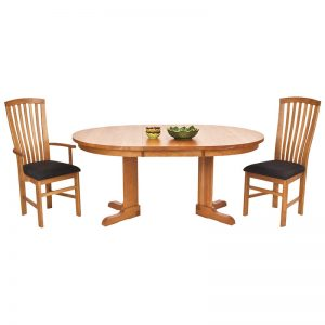 new-england-shaker-round-extension-pedestal-table_02