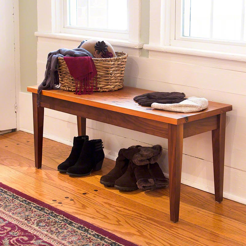 Incredible The Rustic Charm Of Reclaimed Wood Dining Benches Vermont Spiritservingveterans Wood Chair Design Ideas Spiritservingveteransorg