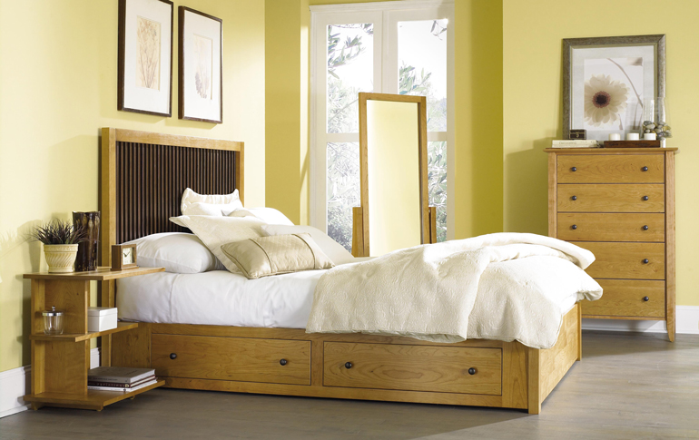 Copeland Bedroom Furniture Sale The First The Only Vermont - Copeland bedroom furniture