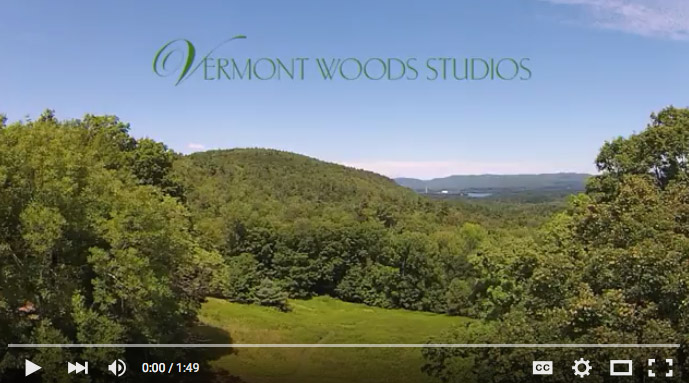 Vermont Furniture Store | Green Mountain Forest