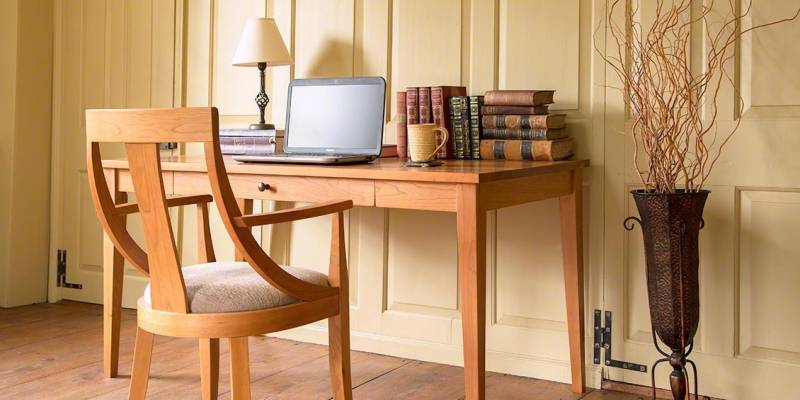 Home Office Living Room Furniture