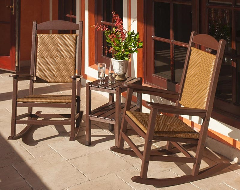 polywood-outdoor-patio-furniture