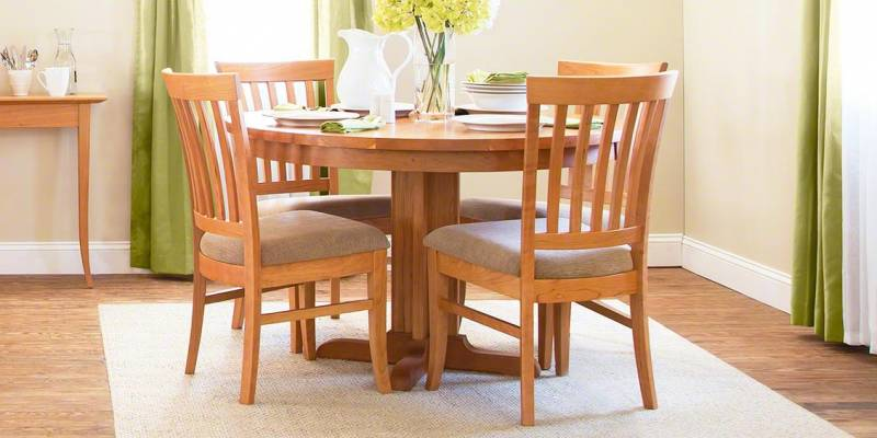 kick your dining space up a notch spring dining furniture sale