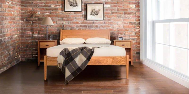 5 Of The Best Oil Finishes For Wood Furniture Vermont Woods Studios