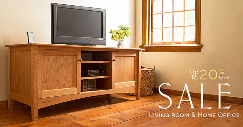 living room & home office sale