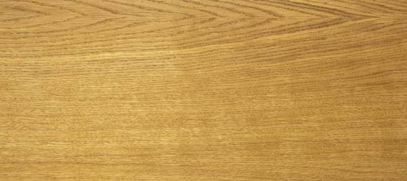 natural wood species