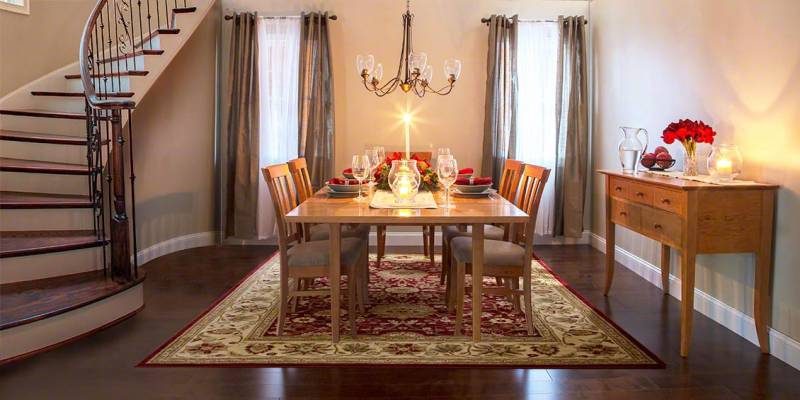 Cyber Monday Furniture Sale | American Made | Real Solid Cherry Wood