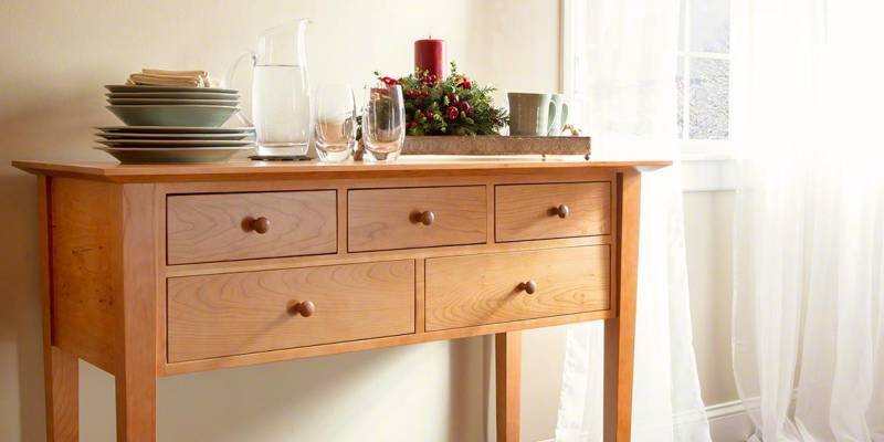 holiday dining furniture sale