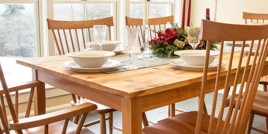 Dining Room Tables  Oak amp Wooden Extending Tables  MampS