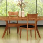 Mid Century Modern Dining Room Get The Look
