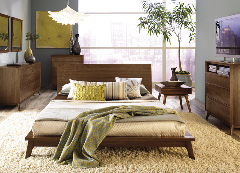 Copeland Bedroom Furniture Sale | Presidents Day | Catalina