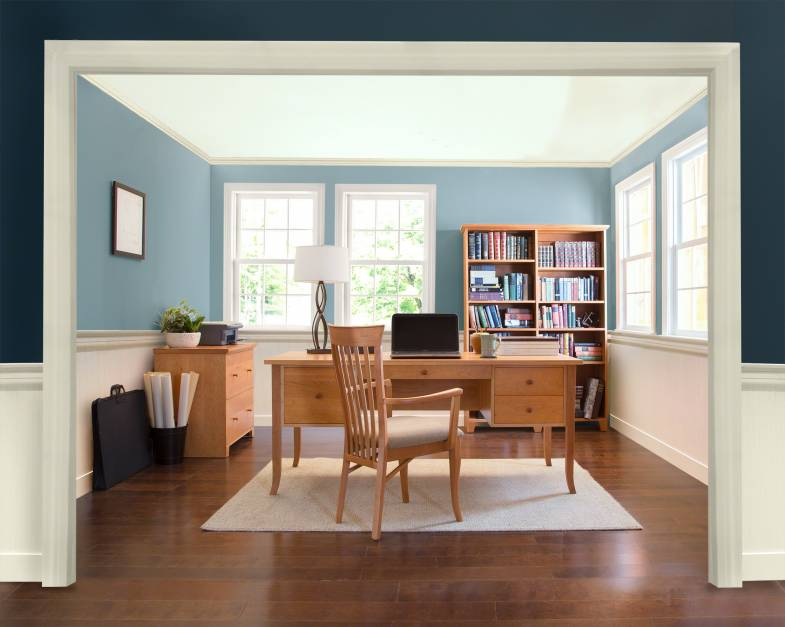 Presidents' Day Furniture Sale | 20% off Bookcases & Desks | Free Shipping & Set Up