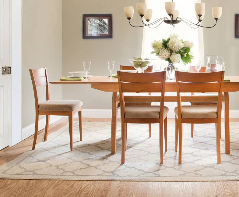 Presidents' Day Furniture Sale | 20% off Dining Rooms | Free Shipping & Set Up
