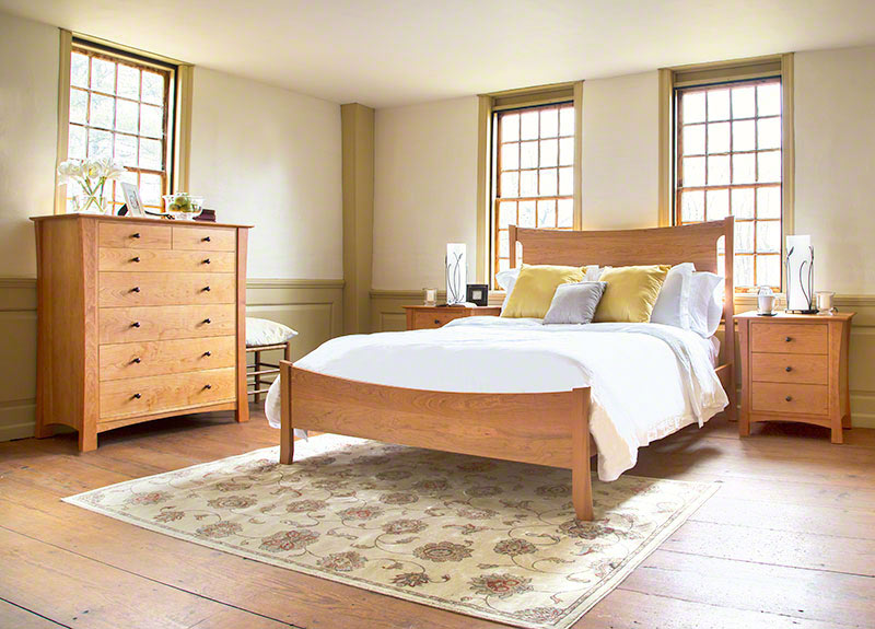 Affordable Luxury Bedroom Sets Lyndon Furniture Sets: Affordable Luxury for Your Home