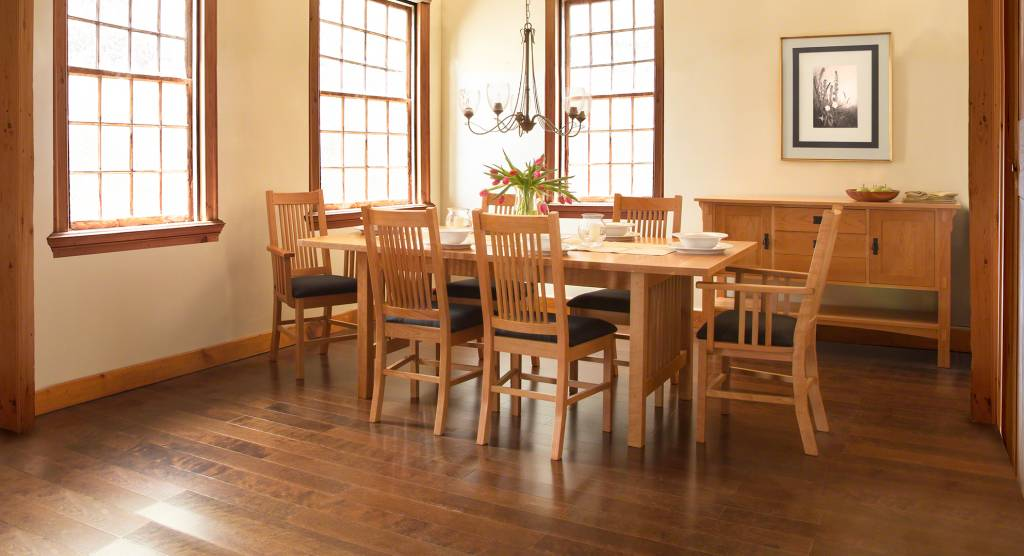Find the Best Furniture Stores   How to Evaluate Online Reviews   Dining Furniture