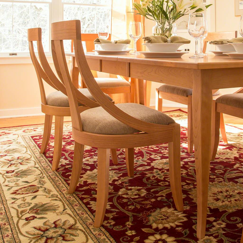 Find the Best Furniture Stores   How to Evaluate Online Reviews   Dining Rooms