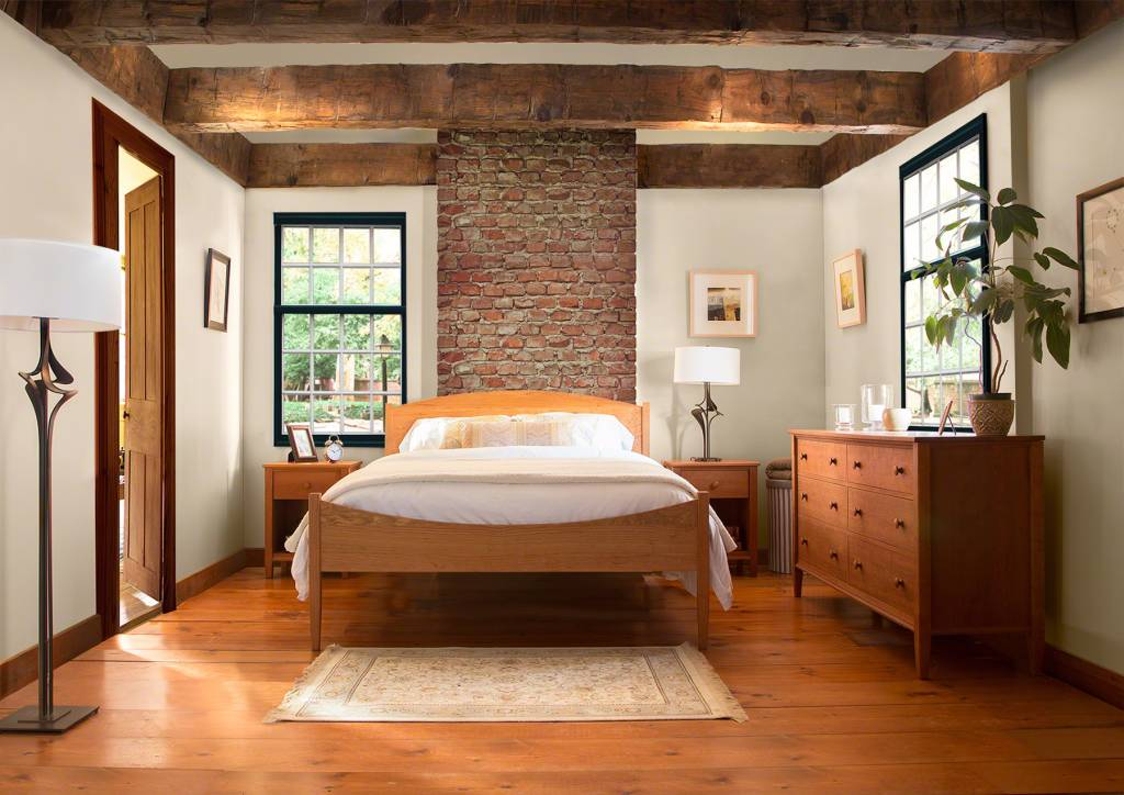 Find the Best Furniture Stores   How to Evaluate Online Reviews   Beds