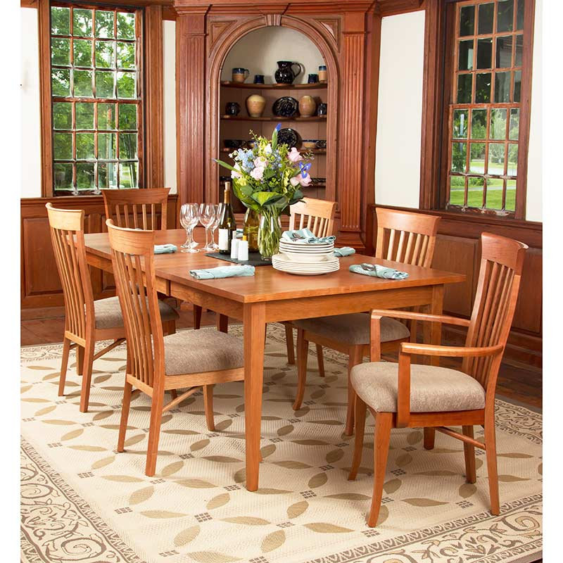 Dining Tables Clearance: Solid Wood Dining Tables Clearance Sale