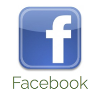 Find the Best Furniture Stores | Facebook Reviews