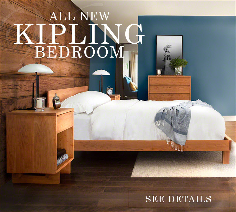 New Furniture Collections | Kipling, Sutton, Invigo, Statements, Essentials