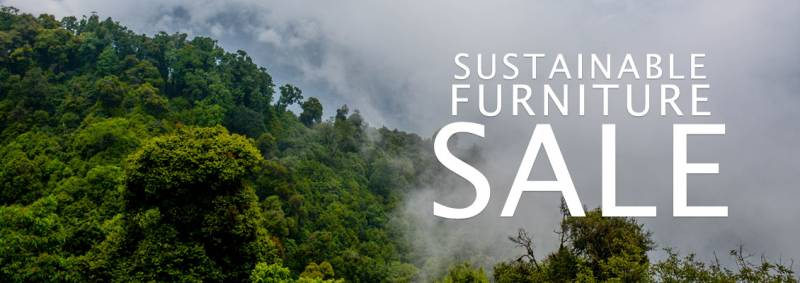Buy Vermont Made Furniture Direct | Sustainable Furniture Sale | Vermont Woods Studios