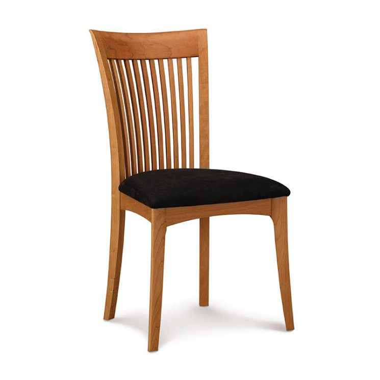 Sarah Chair, Cherry