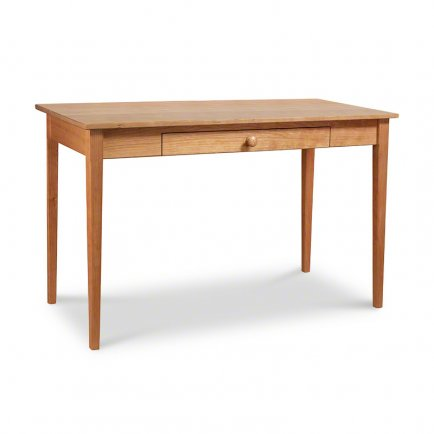 Vermont Shaker Writing Desk