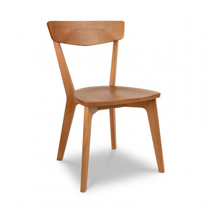 Sheldon Dining Chair - Floor Model