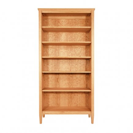 Vermont Shaker Bookcase