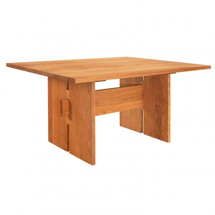Modern American Dining Table