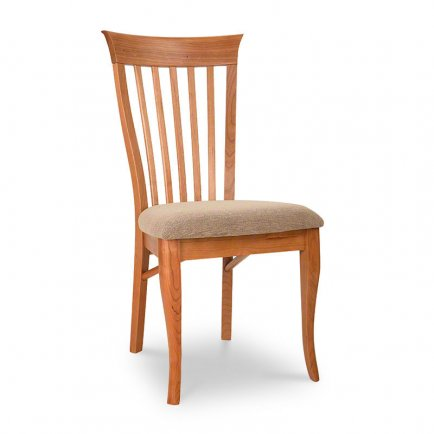 Classic Shaker Chair #2