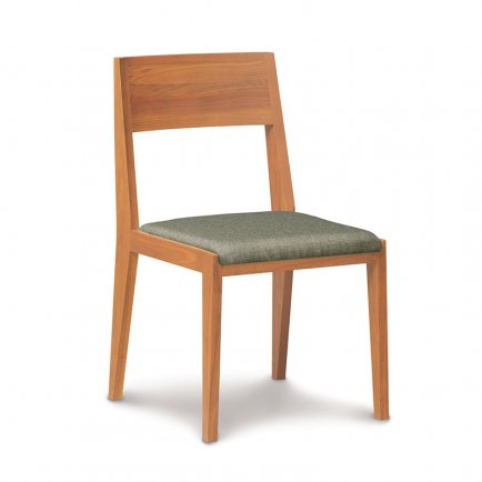Kyoto Cherry Dining Chair