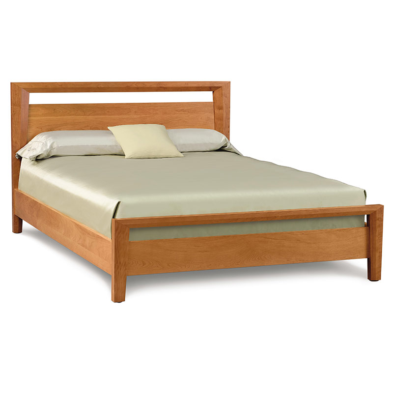 Floating Platform Bed also Wooden Bed Pedestals With also White Wicker Bedroom Furniture Sets further Low Profile Headboard King Size Bed With A additionally Wooden Bed Frame Queen. on queen size bedroom sets