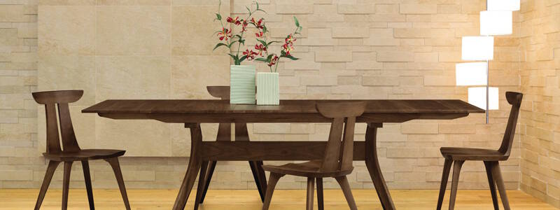 Dining Furniture Sets Sale | Lowest Discount-Best Prices | Solid