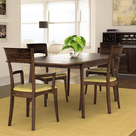 Copeland Dining Furniture