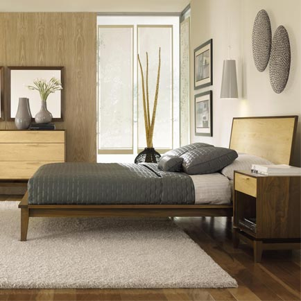 Copeland SoHo Furniture