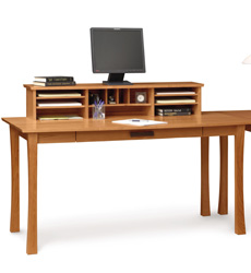 Berkeley Home Office Furniture