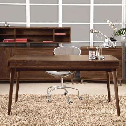 Catalina Modern Office Furniture by Copeland