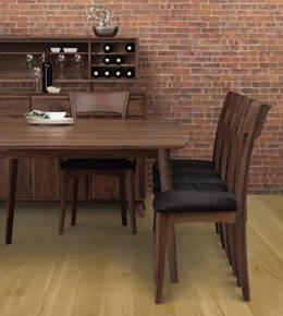 Modern Catalina Dining Furniture